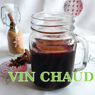 http://danslacuisinedhilary.blogspot.fr/2015/12/vin-chaud.html