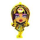 Monster High Kinder Cleo de Nile Surprise Egg Figure Figure