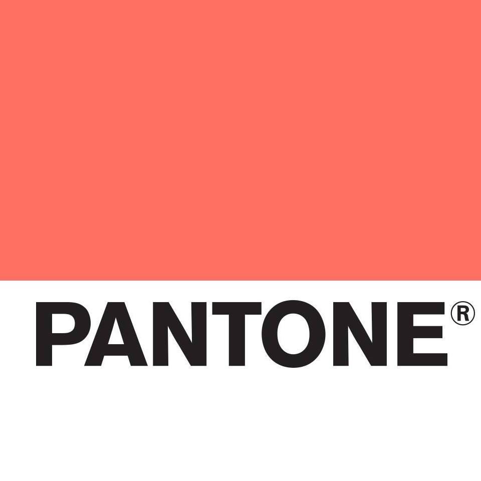 Couleur Pantone De L Année 2017 couleur de l'année 2019