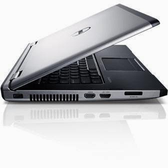 DELL VOSTRO 3555 NOTEBOOK IDT 92HD87B1 AUDIO WINDOWS DRIVER DOWNLOAD