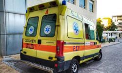 Πάτρα: Μητέρα τριών παιδιών επιχείρησε να αυτοκτονήσει μετά την απόλυσή της