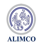 ALIMCO Recruitment 2017