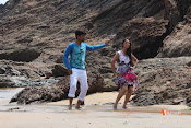 4G Movie Stills-thumbnail-5