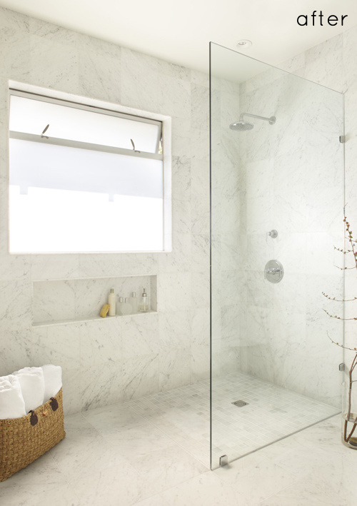 antes-y-despues-bano-cambio-de-look-bano-marmol-before-after-bathroom