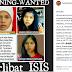 Lagi, Humas Polres Malang Di Bully Gara gara Pasang Posting Gambar Editan Buronan ISIS