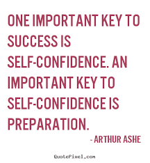 quotes, quote. motivational, inspirational, Arthur Ashe