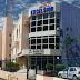 SALVADOR / Rede Excelsior de Rádio é implantada na Bahia