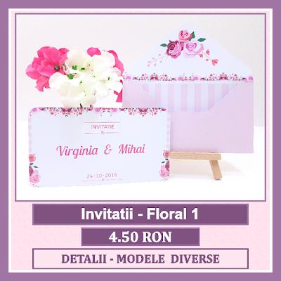 http://www.bebestudio11.com/2018/04/invitatii-nunta-floral-1.html