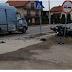 Smrt na cestama Tuzlanskog kantona: Za 24 sata poginule tri osobe