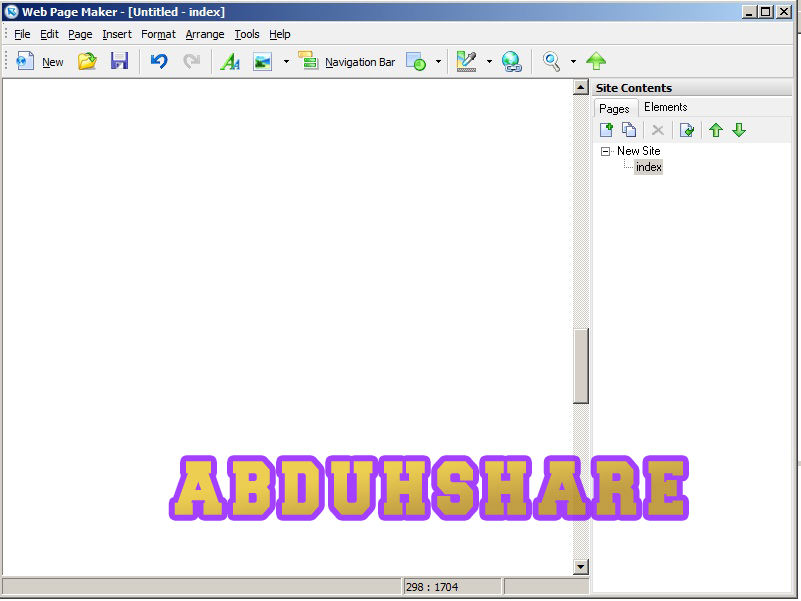 By billupsforcongress Adobe Pagemaker 7 0 Free Download Full Version