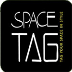 Space Tag Architectural Designers Logo
