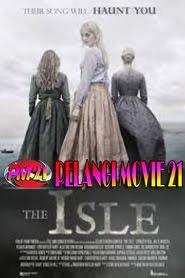 Trailer-Movie-The-Isle-2019