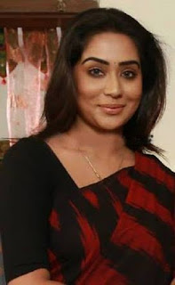 Zakia Bari Momo BD Actress In House