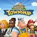 Township Fazenda e Cidade APK V3.5.2