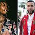 Netflix prepara filme de hip-hop inédito com Wiz Khalifa, French Montana, Kyle e Teyana Taylor