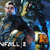Titanfall 2 Update 1.09