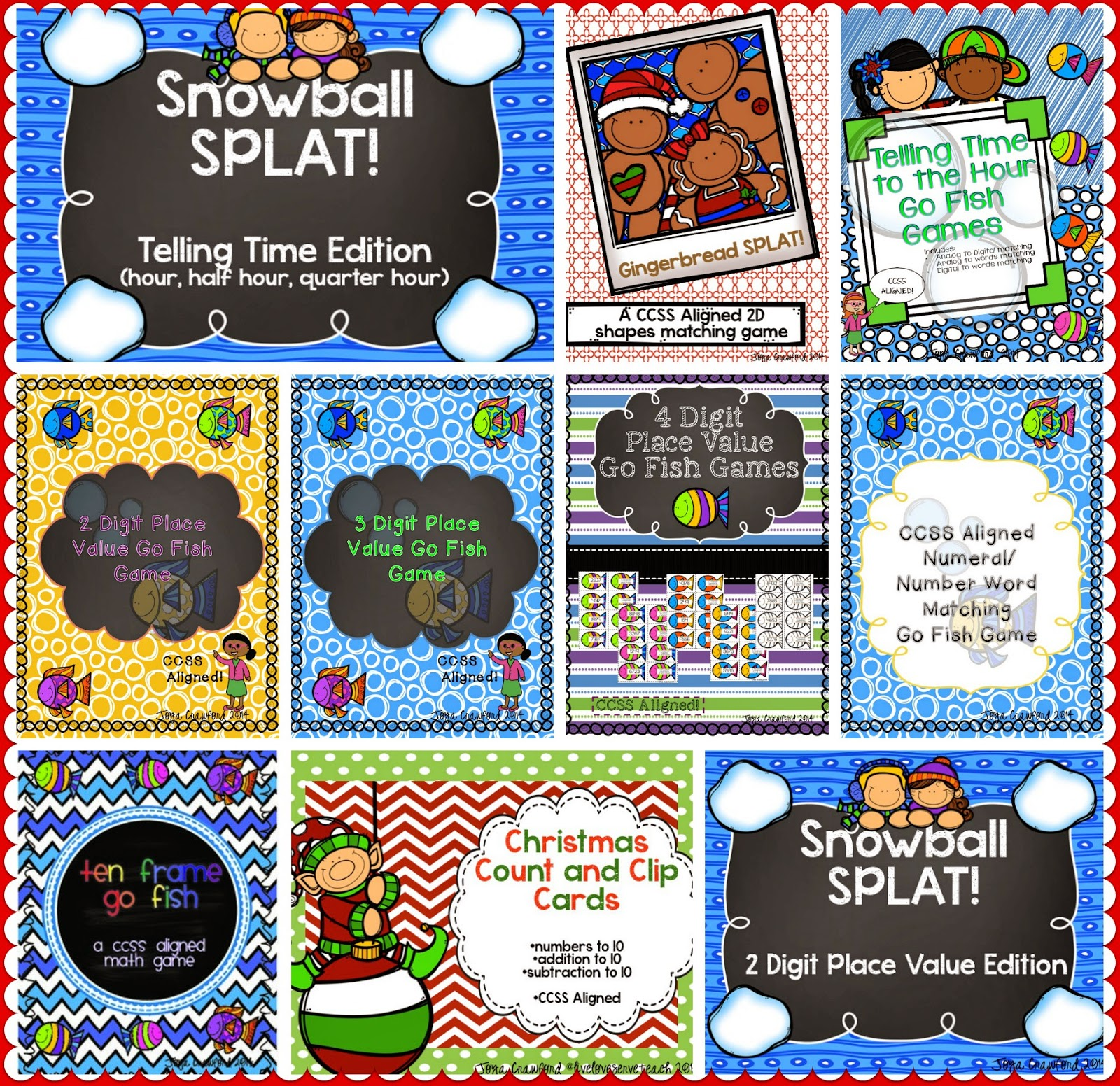 http://www.teacherspayteachers.com/Store/Joya-Crawford/PreK-12-Subject-Area/Math
