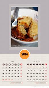 Desain Kalender Indonesia 2014 style-02_04