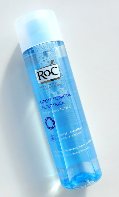 ROC Lotion Tonique Perfectrice - PerfectingToner