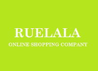 Rulala | The Biggest Online Shopping Company