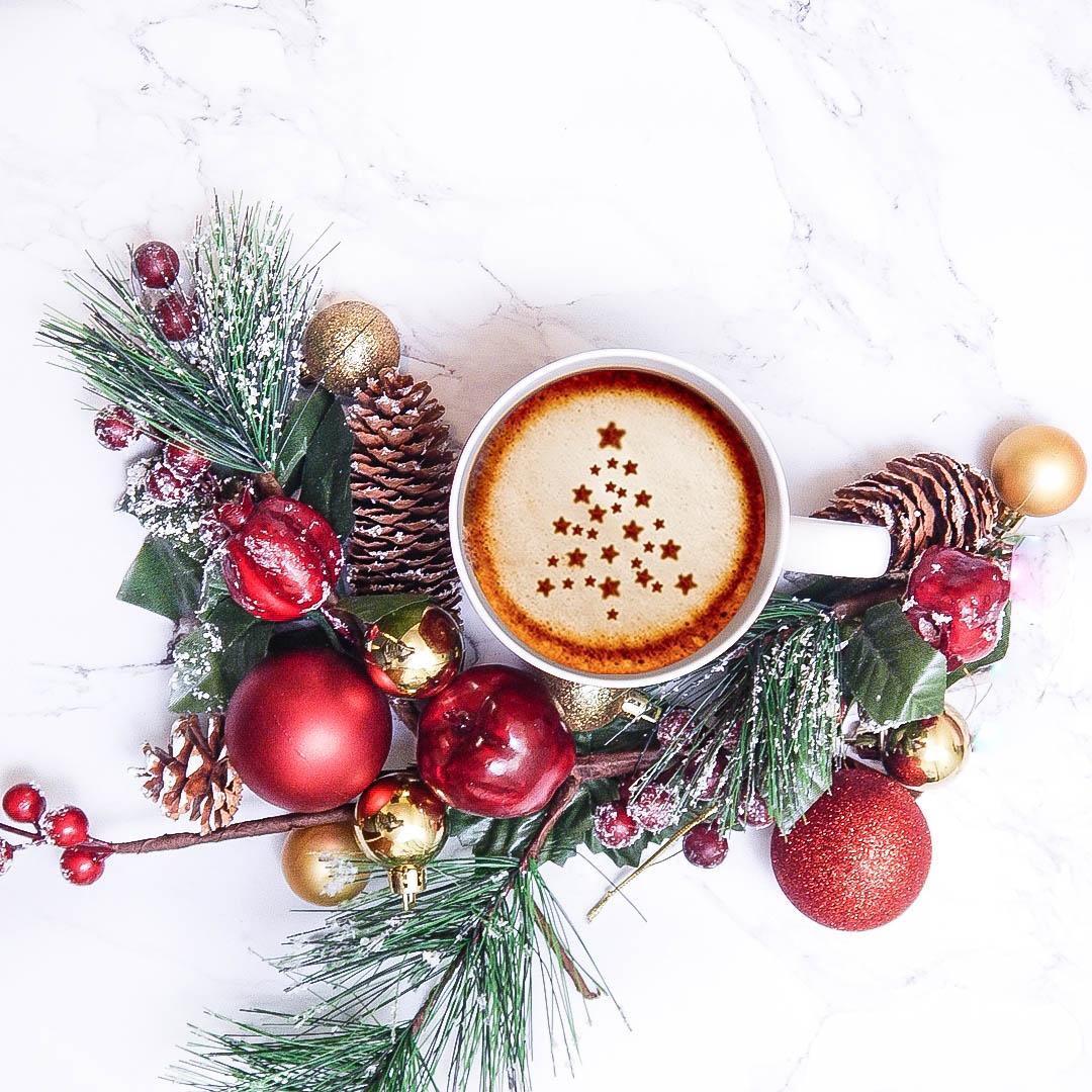 8 100 pomysłów co robić w grudniu co robić w święta jak spędzić święta z rodziną ze znajomymi jak nie nudzić się w święta zimą aktywności pomysły na zimowe grudniowe wieczory co przygotować jak do bożego narodzenia