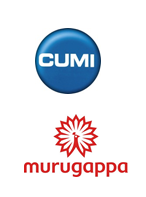 CUMI inaugurates Composite Electro-minerals Facilities at Cochin