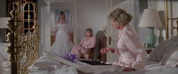 Blind Date (1987) BRRip HD 720p Latino Dual