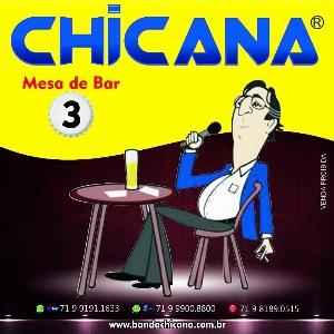 ARROCHA NELAS CD GRATIS BAIXAR