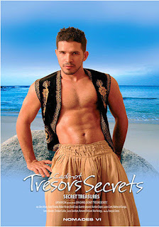 http://www.adonisent.com/store/store.php/products/tresors-secrets-secret-treasures-