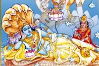 అజ ఏకాదశి