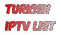 iptv list m3u8 ts turkey turkish