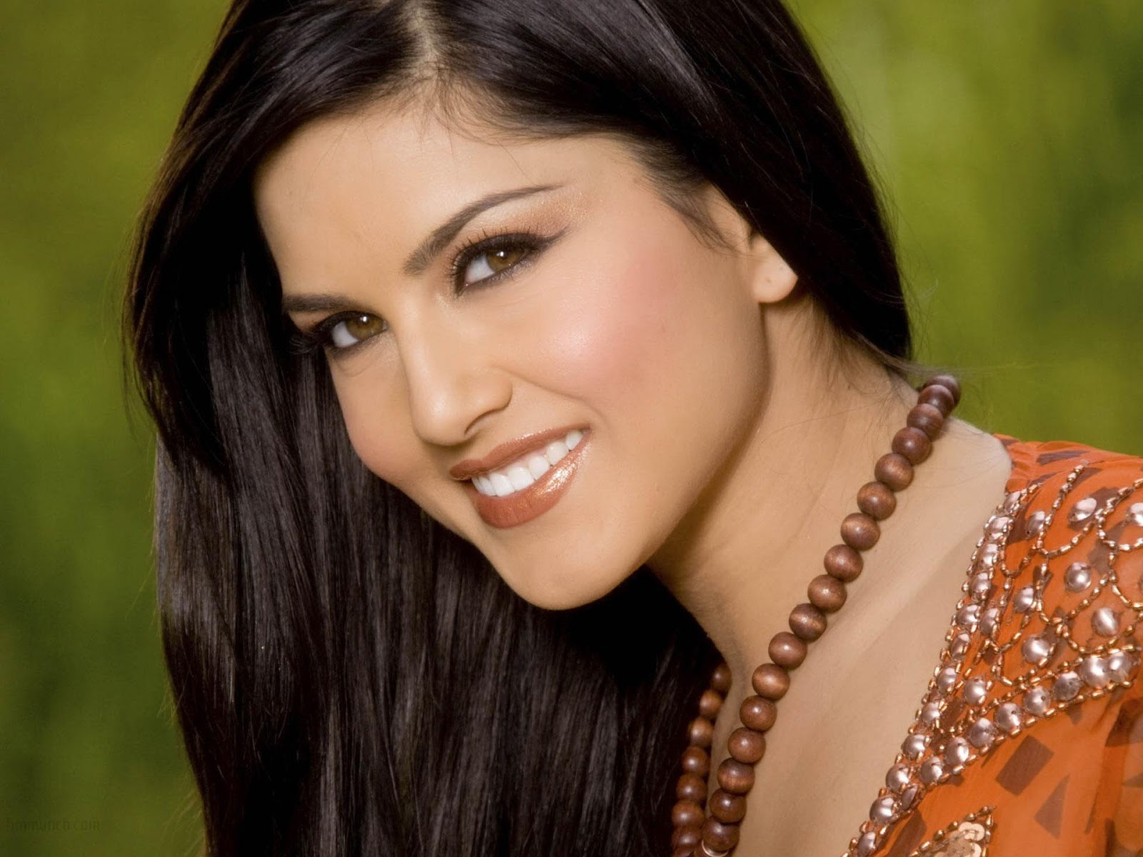 Sunny Leone Wallpapers As A Bollywood Actress Sunny Leone -5103