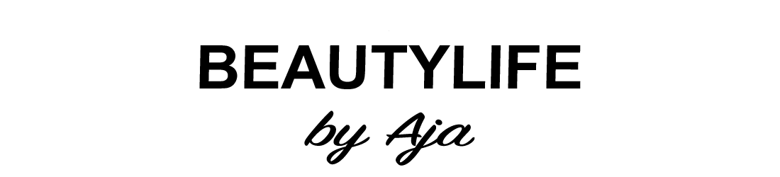 BEAUTYLIFE by Aja