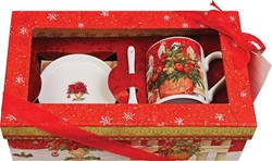 15 правильных подарков и немножко волшебства! , Новый год, Новогодние праздники, Новый год 2021, Новый год 2022, Новый год 2023, новогодние подарки, новогоднее, год Быка, поздравления на Новый год, лучшие новогодние подарки, что вручить на Новый год, подарки на год Быка, какие подарки сделать на год Быка,