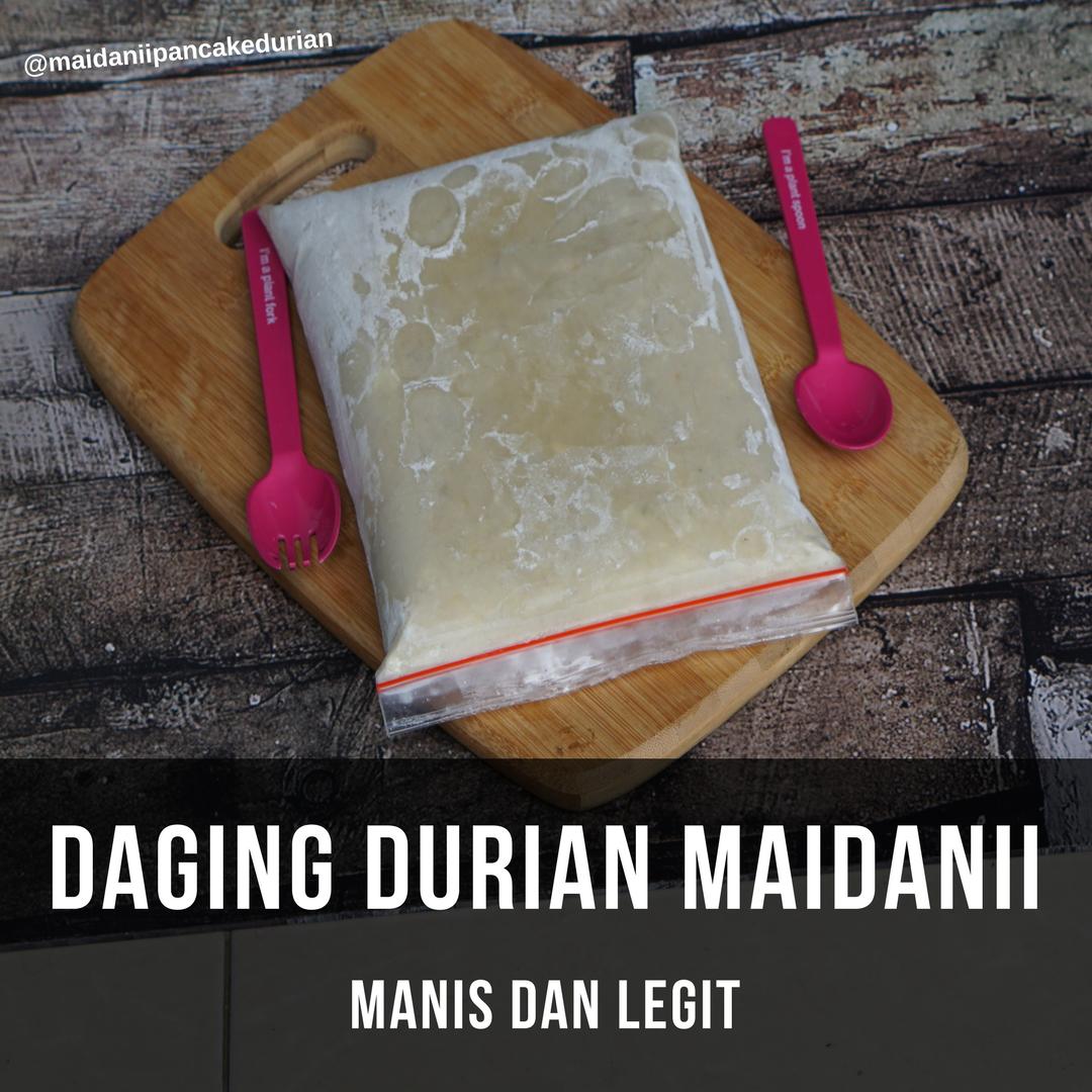 gudang-daging-durian-medan-beku-di_22