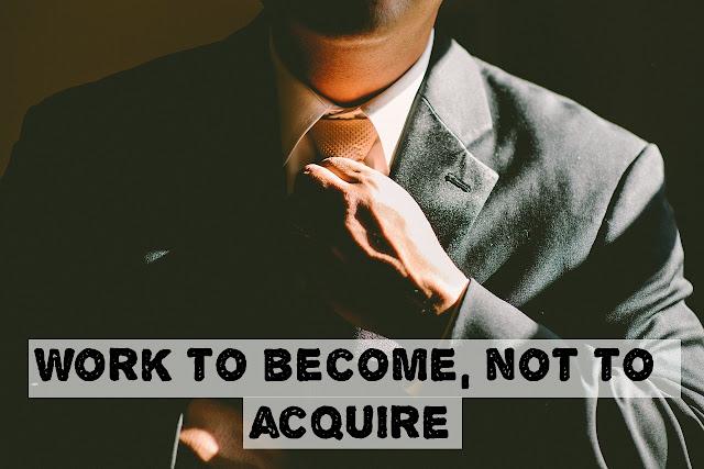 motivational quotes new job
