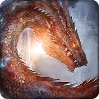 The World 3: Rise of Demon MOD v1.1 Apk + Data OBB (Unlimited Diamond + Money) Terbaru 2016