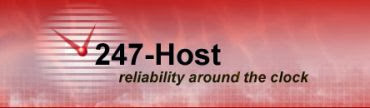 247 Host