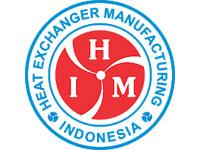 Lowongan Kerja Bulan Maret 2019 di PT. Heat Exchanger Manufacturing Indonesia - Surabaya