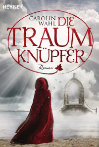 https://nenatie.blogspot.de/2016/04/rezension-die-traumknupfer.html