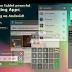 Floating Apps (multitasking) v3.6.6 APK
