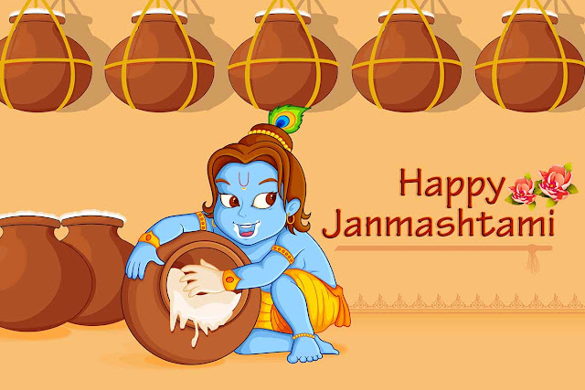 happy krishna janmashtami fb, happy krishna janmashtami scraps for friends, happy krishna janmashtami wall, happy krishna janmashtmi, happy janmastami images, happy janmastmi image, krishan janmastmi image, janmashtami special status, janmashtami status in hindi, janmastmi status