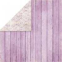 http://scrapkowo.pl/shop,papier-dwustronny-305x305-lavender-garden-06,2667.html
