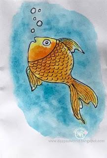 OhFish-Pg3-HuesnShades