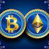 Bitcoin Yatırımcısına Bitcoin Arttırma Tavsiyeleri