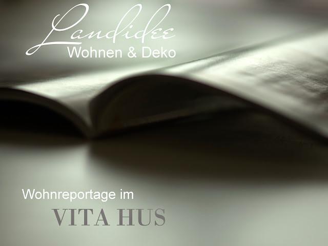http://www.landidee.info/wohnen_und_deko_aktuell_1078_1078.html