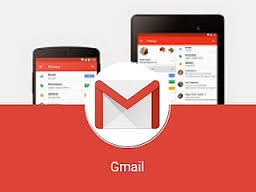 Gmail Support Singapore