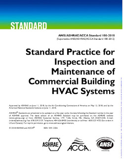 ashrae,2018,hvac,systems,commercial building,