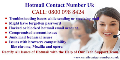 https://contacthotmailcustomerservice.wordpress.com/2016/11/11/how-do-i-resets-blocked-sender-list-in-hotmail/
