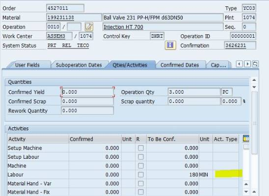 SAP FICO Central: How to resolve CK466 error during